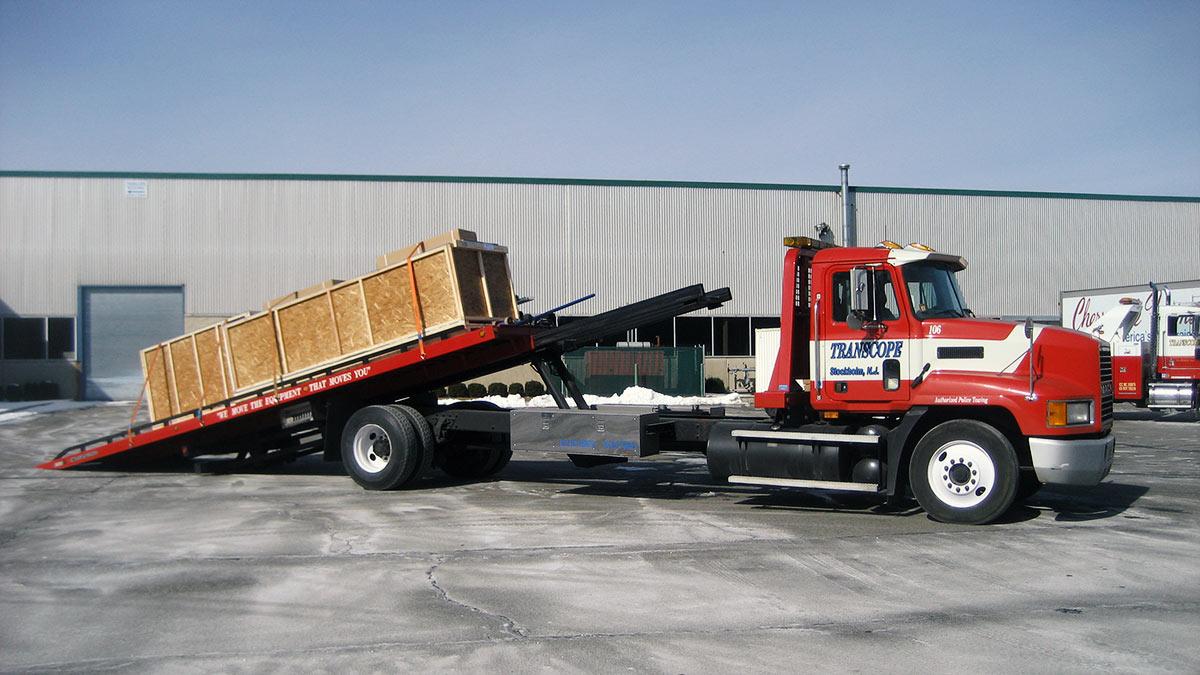 truck-equipment01