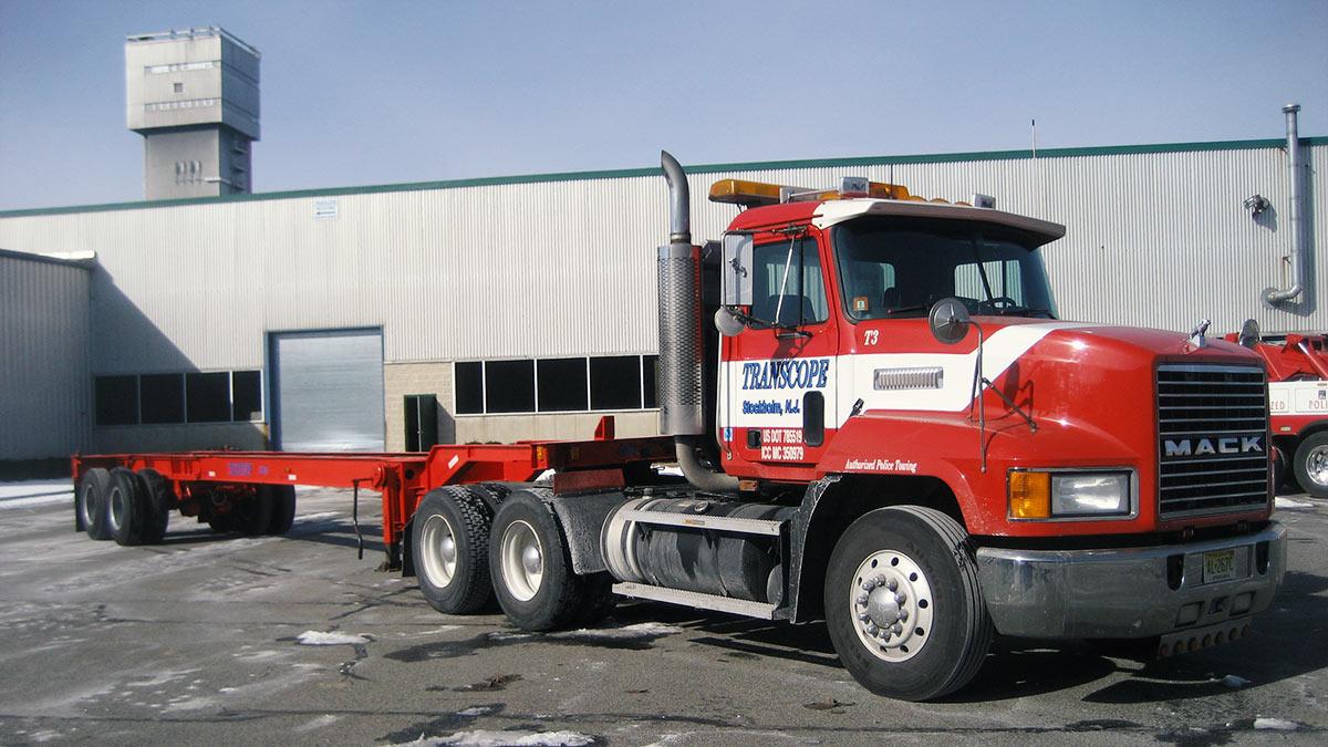 truck-equipment02