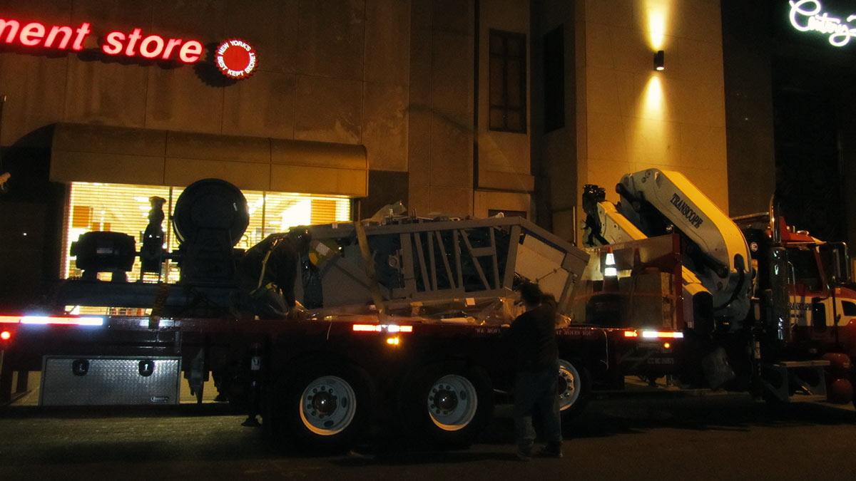 trucking-services-nj-ny-01